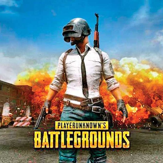 FREE CHARACTER VOUCHER EVENT IN PUBG MOBILE VPN TRICK